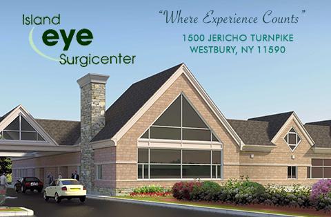 Dr  Mark Weiss | Ophthalmologist Long Island | Mark Weiss MD