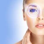 Why laser cataract surgery?