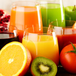 Preventing cataracts with vitamin C-rich foods