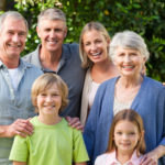 Family Eye Health in Long Island