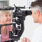 Questions about cataract surgery