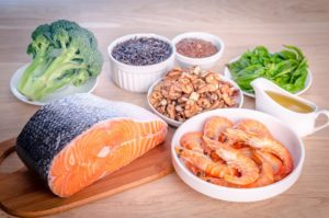 Keto Diet Glaucoma Prevention