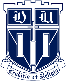 Duke University Graduate